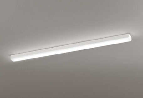 【最安値挑戦中!最大25倍】オーデリック XL501008B5A(LED光源ユニット別梱) ベースライト LEDユニット型 Bluetooth 調光 昼光色 リモコン別売 トラフ型