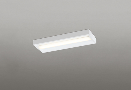 【最安値挑戦中!最大25倍】オーデリック XL501056P3E(LED光源ユニット別梱) ベースライト LEDユニット型 非調光 電球色 ボックスタイプ