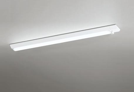 【最大44倍お買い物マラソン】オーデリック XL501060P1D(LED光源ユニット別梱) ベースライト LEDユニット型 非調光 温白色 人感センサ付