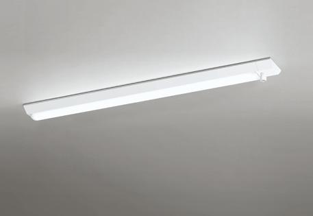 【最安値挑戦中!最大25倍】オーデリック XL501060P2B(LED光源ユニット別梱) ベースライト LEDユニット型 非調光 昼白色 人感センサ付