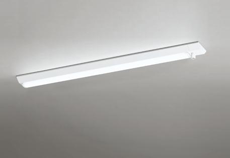 【最安値挑戦中!最大25倍】オーデリック XL501060P3D(LED光源ユニット別梱) ベースライト LEDユニット型 非調光 温白色 人感センサ付
