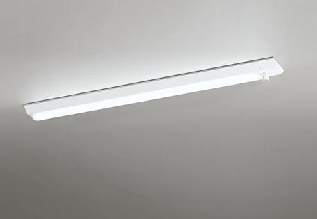 【最大44倍お買い物マラソン】オーデリック XL501060P5B(LED光源ユニット別梱) ベースライト LEDユニット型 非調光 昼白色 人感センサ付