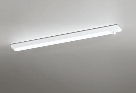 【最安値挑戦中!最大25倍】オーデリック XL501060P5D(LED光源ユニット別梱) ベースライト LEDユニット型 非調光 温白色 人感センサ付