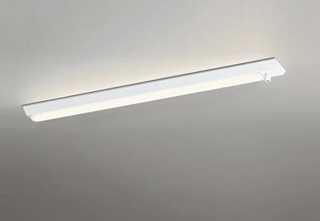 【最大44倍スーパーセール】オーデリック XL501060P5E(LED光源ユニット別梱) ベースライト LEDユニット型 非調光 電球色 人感センサ付