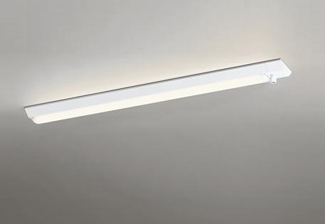 【最安値挑戦中!最大25倍】オーデリック XL501060P6E(LED光源ユニット別梱) ベースライト LEDユニット型 非調光 電球色 人感センサ付