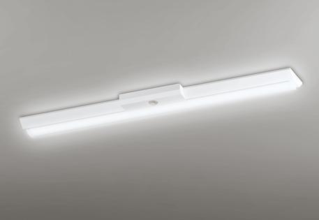 【最安値挑戦中!最大25倍】オーデリック XR506002P2B(LED光源ユニット別梱) 非常灯・誘導灯 LEDユニット型 非調光 昼白色 リモコン別売 逆富士型(幅150)