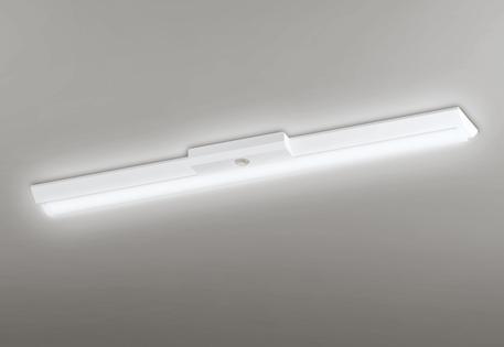 【最安値挑戦中!最大25倍】オーデリック XR506002P2D(LED光源ユニット別梱) 非常灯・誘導灯 LEDユニット型 非調光 温白色 リモコン別売 逆富士型(幅150)