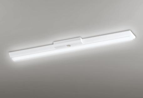 【最安値挑戦中!最大25倍】オーデリック XR506002P4D(LED光源ユニット別梱) 非常灯・誘導灯 LEDユニット型 非調光 温白色 リモコン別売 逆富士型(幅150)