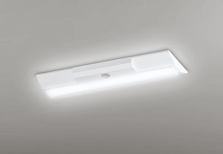 【最安値挑戦中!最大25倍】オーデリック XR506004P4B(LED光源ユニット別梱) 非常灯・誘導灯 LEDユニット型 非調光 昼白色 リモコン別売 逆富士型(幅230)