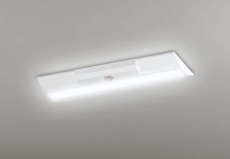【最安値挑戦中!最大25倍】オーデリック XR506004P4C(LED光源ユニット別梱) 非常灯・誘導灯 LEDユニット型 非調光 白色 リモコン別売 逆富士型(幅230)