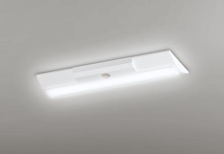 【最安値挑戦中!最大25倍】オーデリック XR506004P4D(LED光源ユニット別梱) 非常灯・誘導灯 LEDユニット型 非調光 温白色 リモコン別売 逆富士型(幅230)