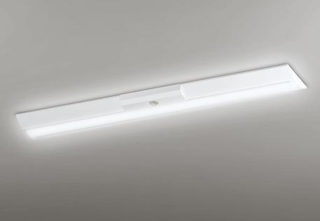 【最安値挑戦中!最大25倍】オーデリック XR506005P3D(LED光源ユニット別梱) 非常灯・誘導灯 LEDユニット型 非調光 温白色 リモコン別売 逆富士型(幅230)