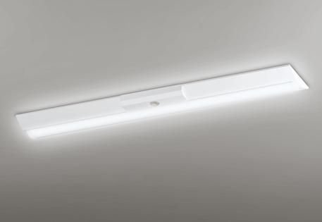 【最安値挑戦中!最大25倍】オーデリック XR506005P4C(LED光源ユニット別梱) 非常灯・誘導灯 LEDユニット型 非調光 白色 リモコン別売 逆富士型(幅230)