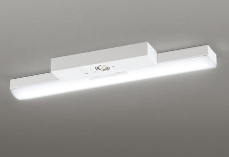 【最安値挑戦中!最大25倍】オーデリック XR506007P3A(LED光源ユニット別梱) 非常灯・誘導灯 LEDユニット型 非調光 昼光色 リモコン別売 トラフ型
