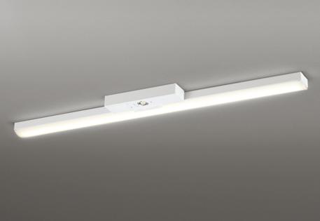 【最安値挑戦中!最大25倍】オーデリック XR506008P3E(LED光源ユニット別梱) 非常灯・誘導灯 LEDユニット型 非調光 電球色 リモコン別売 トラフ型
