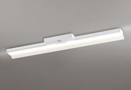 【最安値挑戦中!最大25倍】オーデリック XR506011P3E(LED光源ユニット別梱) 非常灯・誘導灯 LEDユニット型 非調光 電球色 リモコン別売 反射笠付