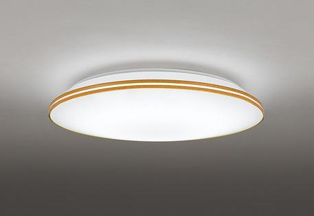 新しいブランド 【最大44倍スーパーセール】オーデリック 6畳 OL251542R 調色 シーリングライト 6畳 LED一体型 調光 調色 リモコン付属 LED一体型 電球色~昼光色 ナチュラル, 日之影町:f6cca33f --- technosteel-eg.com