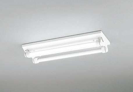 全品対象 最安値挑戦中 最大25倍のチャンス xg254079 最大25倍 オーデリック XG254079 ランプ別梱 今ダケ送料無料 ベースライト 直管形LED 防雨 防湿型 昼白色 おすすめ 直付型 LEDランプ 2灯用 逆富士型