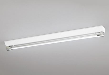 【新作からSALEアイテム等お得な商品満載】 【最大44倍スーパーセール クローム】オーデリック 非調光 XL251191P2(ソケットカバー・ランプ別梱) ベースライト 非調光 LEDランプ 直管形LED 直付型 昼白色 直付型 1灯用 クローム, ナカダチョウ:dc716f09 --- mail.gomotex.com.sg