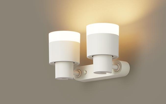 【最大44倍スーパーセール】パナソニック XAS1302LCE1(ランプ別梱) スポットライト 天井直付型・壁直付型・据置取付型 LED(電球色) 拡散タイプ 乳白