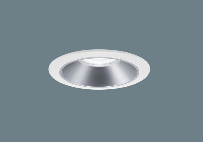 【まいどDIY】 xnd1039snle9  【まいどDIY】パナソニック XND1039SNLE9 ダウンライト 埋込穴φ100 LED(昼白色) 天井埋込型 浅型10H 拡散80度 ホワイト