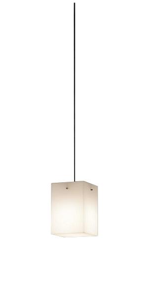 【最安値挑戦中!最大25倍】パナソニック LGB15125BK 和風ペンダント 吊下型 LED(電球色) 引掛シーリング方式 白熱電球60形1灯器具相当