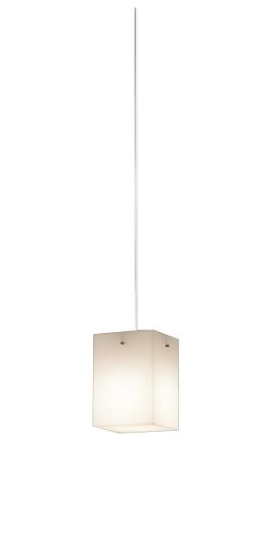 【最安値挑戦中!最大34倍】パナソニック LGB15135WK 和風ペンダント 吊下型 LED(電球色) 半埋込タイプ 白熱電球60形1灯器具相当 [∀∽]