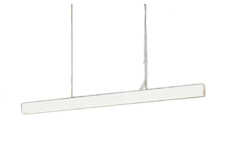 【最安値挑戦中!最大34倍】パナソニック LGB17187LB1 ラインペンダント 吊下型 LED(電球色) 拡散タイプ 調光タイプ(ライコン別売) L1200タイプ [∀∽]