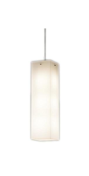【最安値挑戦中!最大25倍】パナソニック LGB19325BK 小型ペンダント 吹き抜け灯 吊下型 LED(電球色) 引掛シーリング方式 白熱電球60形3灯器具相当/~4.5畳