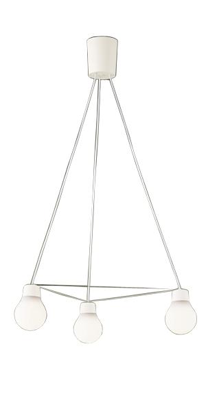 【最安値挑戦中!最大34倍】パナソニック LGB19329WCE1 ペンダント 吊下型 LED(温白色) 拡散タイプ 引掛シーリング方式 調光不可 ホワイト [∽]