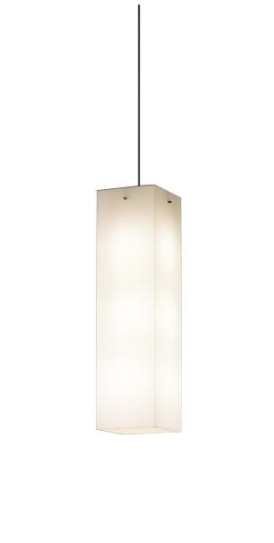 【最安値挑戦中!最大34倍】パナソニック LGB19335BK 小型ペンダント 吹き抜け灯 吊下型 LED(電球色) 半埋込タイプ 白熱電球60形3灯器具相当/~4.5畳 [∀∽]