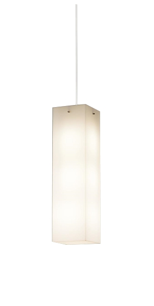 【最安値挑戦中!最大25倍】パナソニック LGB19335WK 小型ペンダント 吹き抜け灯 吊下型 LED(電球色) 半埋込タイプ 白熱電球60形3灯器具相当/~4.5畳