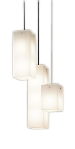 【最安値挑戦中!最大34倍】パナソニック LGB19625BK シャンデリア 吊下型 LED(電球色) 直付タイプ 白熱電球60形6灯器具相当/~10畳 [∀∽]