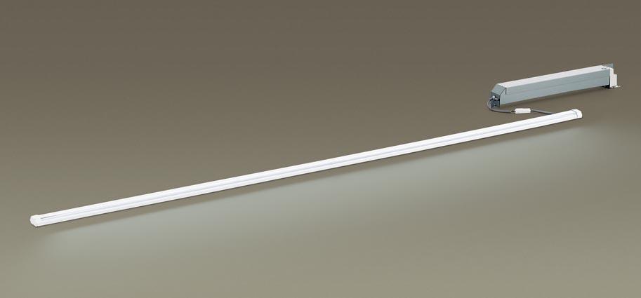 【最安値挑戦中!最大34倍】パナソニック LGB50608LB1 建築化照明器具 天井・壁直付 据置取付型 LED(電球色) 拡散 調光(ライコン別売) L900 [∀∽]