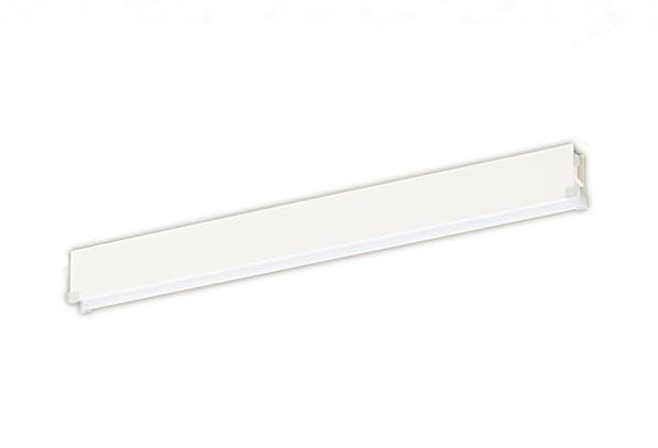 【最安値挑戦中!最大25倍】パナソニック LGB50623LB1 建築化照明器具 天井・壁直付 据置取付型 LED(昼白色) 拡散 単体 調光 (ライコン別売) L600