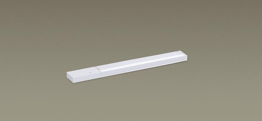 【最安値挑戦中!最大34倍】パナソニック LGB51210XG1 スリムライン照明 天井・壁直付 据置取付型 LED(昼白色) 拡散 調光(ライコン別売) L300タイプ [∽]