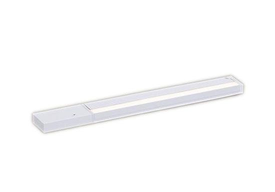 【最安値挑戦中!最大34倍】パナソニック LGB51207XG1 スリムライン照明 天井・壁直付 据置取付型 LED(電球色) 拡散 調光(ライコン別売) L400タイプ [∽]