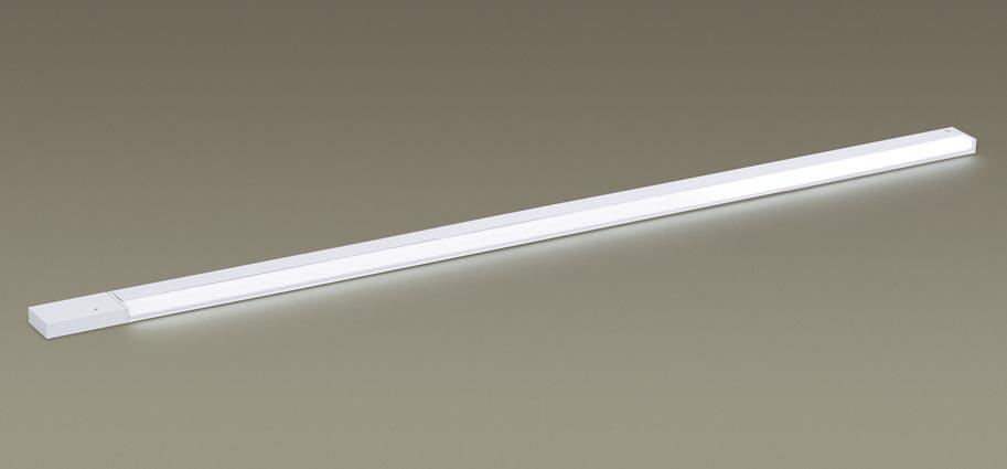 【最安値挑戦中!最大24倍】パナソニック LGB51260XG1 スリムライン照明 天井・壁直付 据置取付型 LED(昼白色) 拡散 調光(ライコン別売) L1300タイプ [∽]