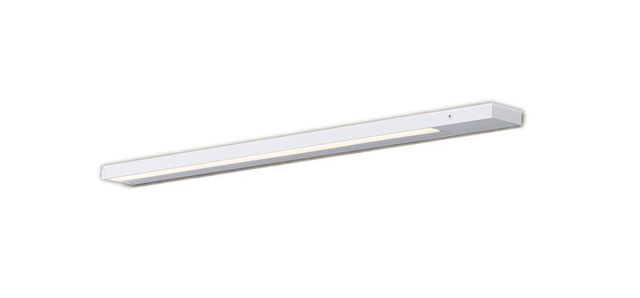 ポイント最大44倍 美品 スーパーセール lgb51327xg1 最大44倍スーパーセール パナソニック LGB51327XG1 スリムライン照明 天井 電球色 LED ライコン別売 L700タイプ 調光 据置取付型 壁直付 拡散 希少