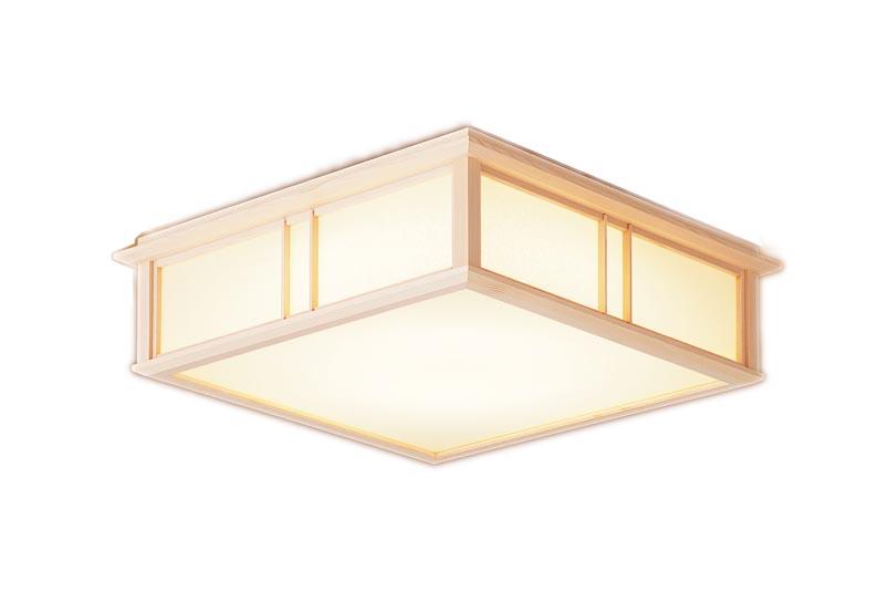 【最安値挑戦中!最大25倍】パナソニック LGB53009LE1 小型シーリングライト 天井直付型 LED(電球色) 美ルック・拡散タイプ はなさび守 パネル付型