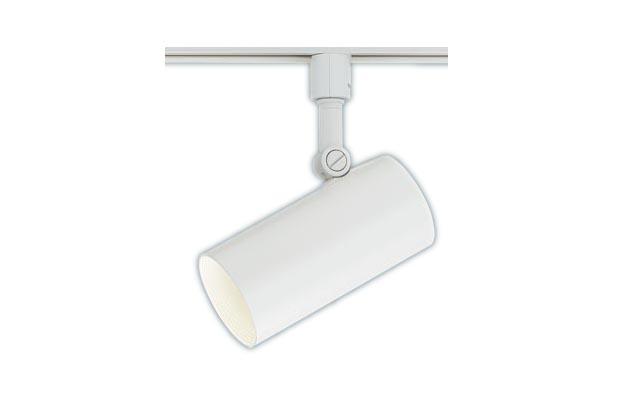 【最安値挑戦中!最大34倍】パナソニック LGB54296LU1 スポットライト LED 調光 調色 配線ダクト取付型 拡散タイプ ホワイト [∀∽]