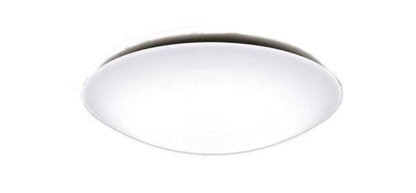 【最安値挑戦中!最大34倍】パナソニック LGBZ1519K シーリングライト天井直付型 LED(昼光色~電球色) リモコン調光・調色 カチットF ~8畳 [∀∽]