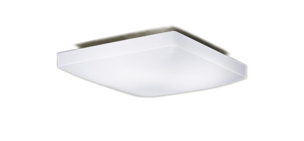 【最安値挑戦中!最大25倍】パナソニック LGBZ2529K シーリングライト天井直付型 LED(昼光色~電球色) リモコン調光・調色 カチットF ~10畳