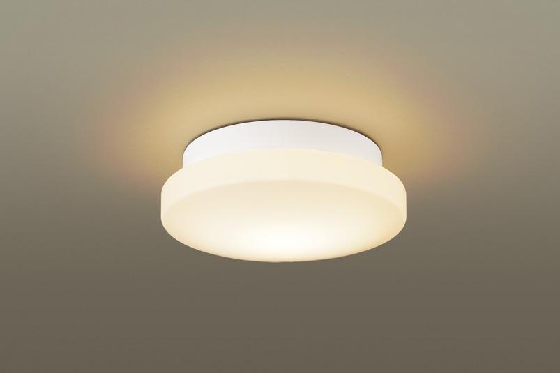 Clic Bathroom Lighting Image Of