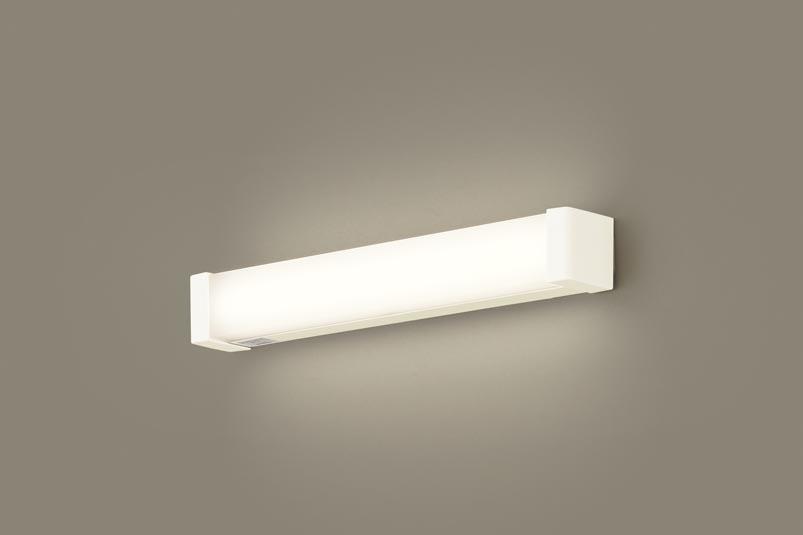 【最安値挑戦中!最大34倍】パナソニック LSEB8022K 和風シーリングライト 天井直付型 LED(昼光色~電球色) リモコン調光・調色・カチットF ~6畳 [∽]
