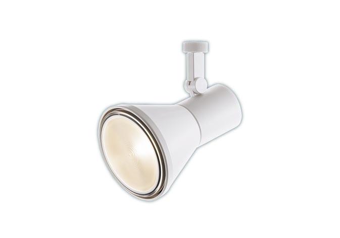 【最安値挑戦中!最大34倍】パナソニック NNN11320K ペンダント 直付吊下型 LED(電球色) ランプ別売 [∽]