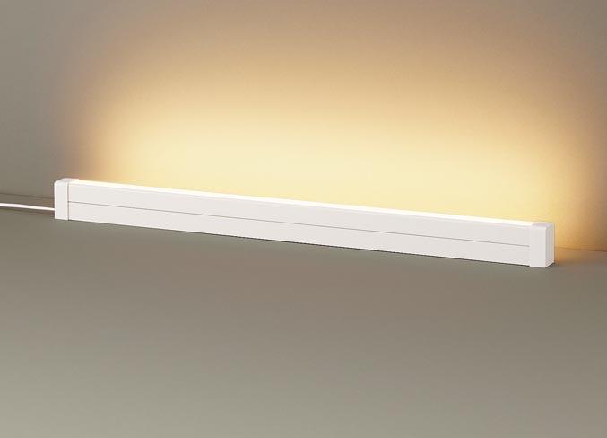 【最安値挑戦中!最大24倍】パナソニック SFX502 フロアスタンド 据置取付型 LED(電球色) 拡散タイプ 調光可能型 Bluetooth対応 [∽]