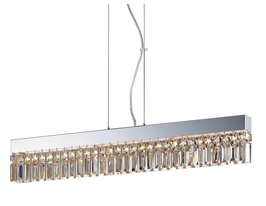 【最安値挑戦中!最大34倍】パナソニック LGB10777LU1 ペンダント 吊下型 LED(調色) 拡散タイプ・U-ライト方式 調光(ライコン別売) [∀∽]