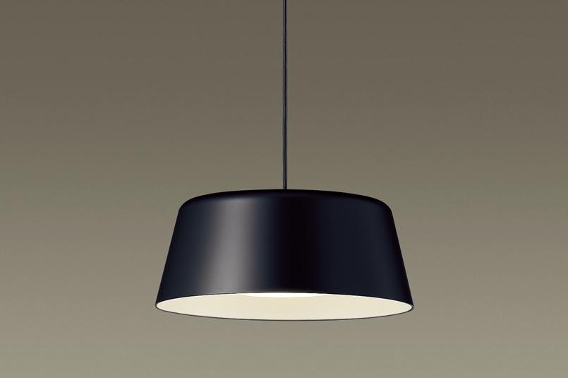 【最安値挑戦中!最大25倍】照明器具 パナソニック LGB15133BLE1 ペンダント 直付吊下型 LED 電球色 プラスチックセードタイプ MODIFY(モディファイ)