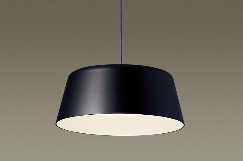 【最安値挑戦中!最大34倍】照明器具 パナソニック LGB15163BLE1 ペンダント 直付吊下型 LED 電球色 プラスチックセードタイプ MODIFY(モディファイ) [∀∽]